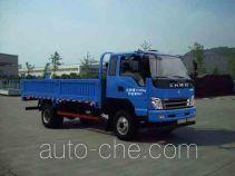 CNJ Nanjun CNJ1140PP42M cargo truck