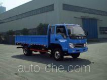 CNJ Nanjun CNJ1160PP48M cargo truck