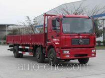 CNJ Nanjun CNJ1200RPB68M cargo truck