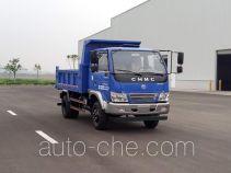 CNJ Nanjun CNJ3040EP28V dump truck