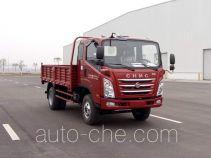 CNJ Nanjun CNJ3040ZDB33M dump truck