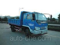 CNJ Nanjun CNJ3040ZEP31M самосвал