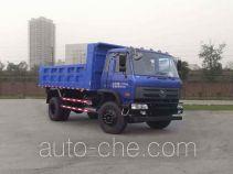 CNJ Nanjun CNJ3140QP37M dump truck