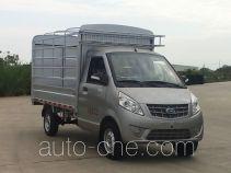 CNJ Nanjun CNJ5022CCYSDA30V stake truck