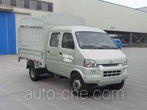 CNJ Nanjun CNJ5030CCYRS28M1 stake truck