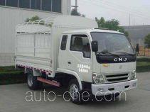 CNJ Nanjun CNJ5040CCYZP33M stake truck