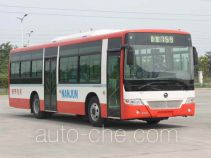 CNJ Nanjun CNJ6100JQNV city bus