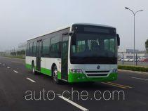 CNJ Nanjun CNJ6101JQNV city bus