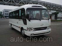 CNJ Nanjun CNJ6710LQDM автобус