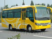 CNJ Nanjun CNJ6750LQDM bus