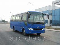 CNJ Nanjun CNJ6753LQDM bus