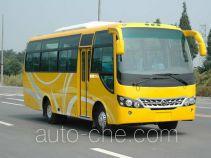CNJ Nanjun CNJ6760LQNV bus