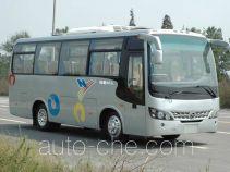 CNJ Nanjun CNJ6800LQNV автобус