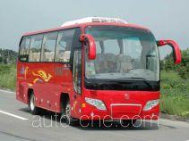 CNJ Nanjun CNJ6830LHNM bus
