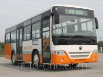 CNJ Nanjun CNJ6850JQDM city bus