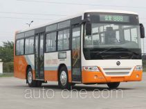 CNJ Nanjun CNJ6850JQNV city bus
