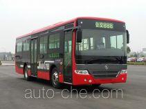 CNJ Nanjun CNJ6951JQNV city bus