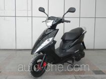 Zhongqing CQ100T-E скутер