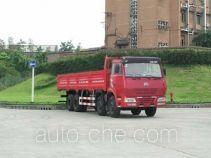 Sida Steyr CQ1313BP466 cargo truck
