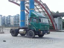 SAIC Hongyan CQ4163SLYG351 tractor unit