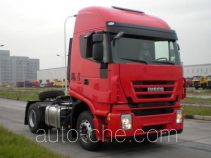 Iveco CQ4184HTG361W tractor unit