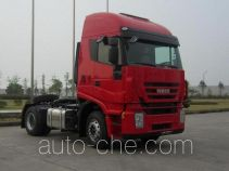 Iveco CQ4184HXG361W tractor unit