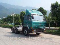 SAIC Hongyan CQ4253STWG294 tractor unit