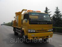 Changqing CQK5080TYHB pavement maintenance truck