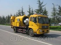 Changqing CQK5120TYHB pavement maintenance truck
