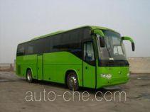 长庆牌CQK5150XYL3型医疗专用车
