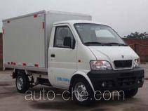 Ruichi CRC5020XXY-QBEV electric cargo van