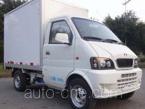 Ruichi CRC5022XXY-LBEV electric cargo van