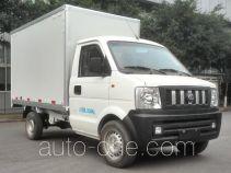 Ruichi CRC5023XXY-LBEV electric cargo van
