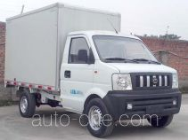 Ruichi CRC5023XXYA-LBEV electric cargo van