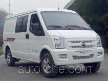 Ruichi CRC5030XXY-LBEV electric cargo van