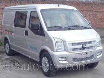 Ruichi CRC5031XXYA-LBEV electric cargo van