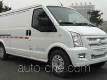 Ruichi CRC5031XXYC-LBEV electric cargo van