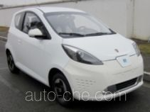 Roewe electric car