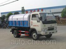Chusheng CSC5040ZLJ3 garbage truck