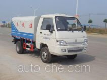 Chusheng CSC5042ZLJB4 dump garbage truck