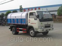 楚胜牌CSC5052ZLJ型垃圾车