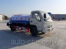 XGMA Chusheng CSC5073GSSB4 поливальная машина (автоцистерна водовоз)