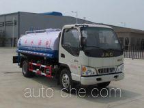 XGMA Chusheng CSC5073GSSJH sprinkler machine (water tank truck)