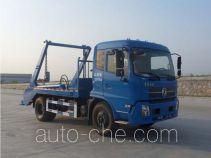 Chusheng CSC5120ZBSDV skip loader truck