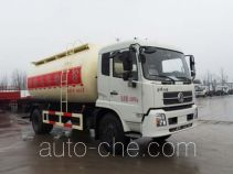 XGMA Chusheng CSC5160GFLD5 low-density bulk powder transport tank truck