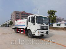 XGMA Chusheng CSC5160TDYD5 dust suppression truck