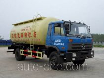 楚胜牌CSC5162GFL3型粉粒物料运输车
