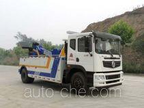 Chusheng CSC5168TQZEV wrecker