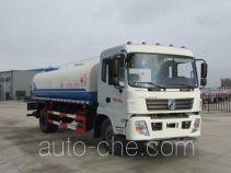 XGMA Chusheng CSC5180GSSES sprinkler machine (water tank truck)