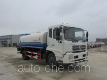 XGMA Chusheng CSC5181GSSD sprinkler machine (water tank truck)